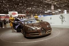 Autosalon van Genève 2014 (43)