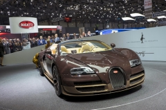 Autosalon van Genève 2014 (44)