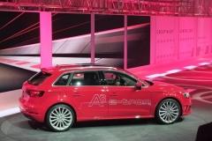 Autosalon van Genève 2014 (5)