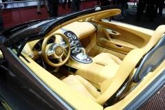Autosalon van Genève 2014 (54)
