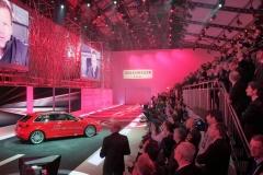 Autosalon van Genève 2014 (6)