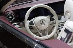 Autosalon van Genève 2017 (47)