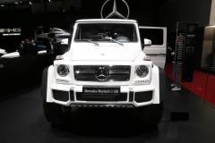 Autosalon van Genève 2017 (51)