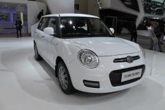 Beijing Auto Show 2014 (10)