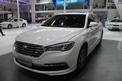 Beijing Auto Show 2014 (11)