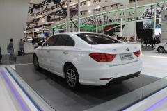 Beijing Auto Show 2014 (12)