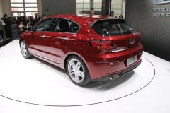 Beijing Auto Show 2014 (15)