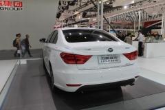 Beijing Auto Show 2014 (16)