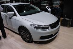Beijing Auto Show 2014 (17)