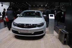 Beijing Auto Show 2014 (18)