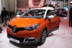 Beijing Auto Show 2014 (19)