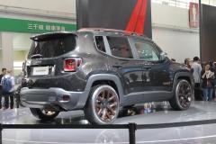 Beijing Auto Show 2014 (2)