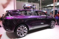 Beijing Auto Show 2014 (20)