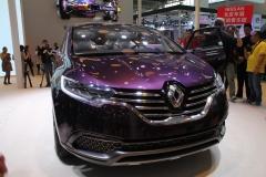 Beijing Auto Show 2014 (21)