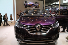 Beijing Auto Show 2014 (22)