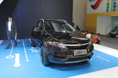 Beijing Auto Show 2014 (23)