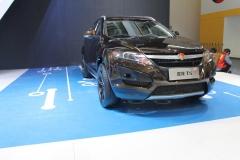 Beijing Auto Show 2014 (24)