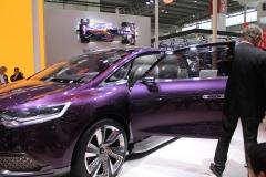 Beijing Auto Show 2014 (25)