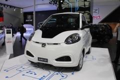 Beijing Auto Show 2014 (26)