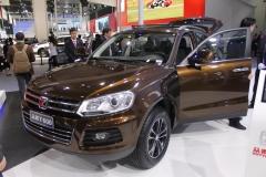 Beijing Auto Show 2014 (27)