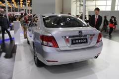 Beijing Auto Show 2014 (29)
