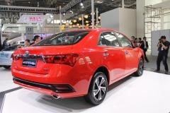 Beijing Auto Show 2014 (31)