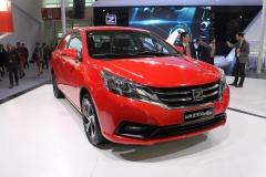 Beijing Auto Show 2014 (32)