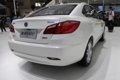 Beijing Auto Show 2014 (34)