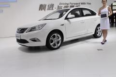 Beijing Auto Show 2014 (35)