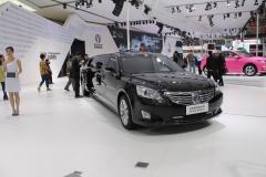 Beijing Auto Show 2014 (38)