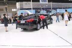 Beijing Auto Show 2014 (39)