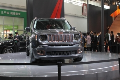 Beijing Auto Show 2014 (4)