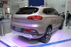 Beijing Auto Show 2014 (42)