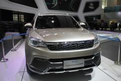 Beijing Auto Show 2014 (43)