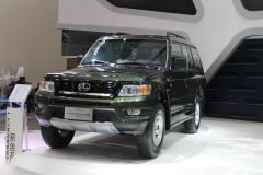 Beijing Auto Show 2014 (44)