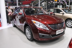 Beijing Auto Show 2014 (45)