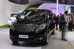 Beijing Auto Show 2014 (46)