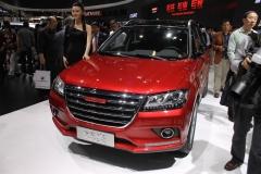 Beijing Auto Show 2014 (5)