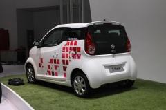 Beijing Auto Show 2014 (50)