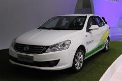 Beijing Auto Show 2014 (52)