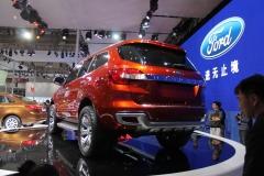 Beijing Auto Show 2014 (54)