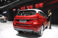 Beijing Auto Show 2014 (6)