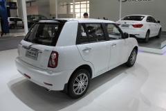 Beijing Auto Show 2014 (7)