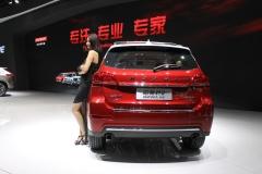 Beijing Auto Show 2014 (8)