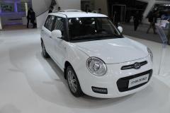 Beijing Auto Show 2014 (9)