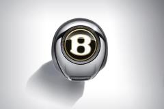 Bentley 100 jaar (1)