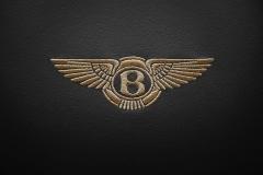 Bentley 100 jaar (3)