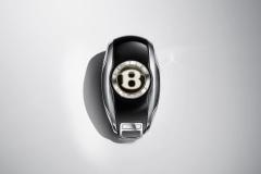 Bentley 100 jaar (4)