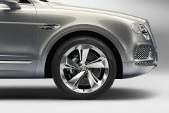 Bentley 100 jaar (5)