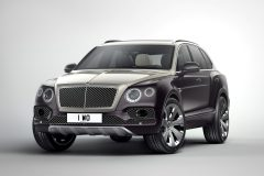 Bentley Bentayga Mulliner 2017 (1)